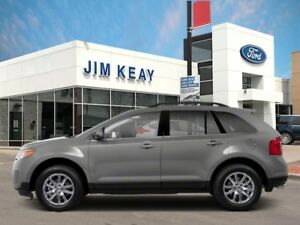 2011 Ford Edge SEL  - Bluetooth -  SYNC -  SiriusXM - $77.51 /We