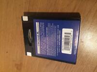 Hoya 58mm Pro-1 Digital Circular Polarizing Filter - NEW (unopened package)