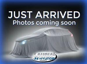 2014 Hyundai Accent 5DR GL Auto - Low kms