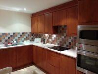 2 bedroom ground floor apartment, Victoria Mansions FY3 8QG
