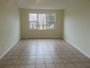 CLAYTON PARK'S BEST 2 BEDROOM AVAILABLE AUGUST 1ST