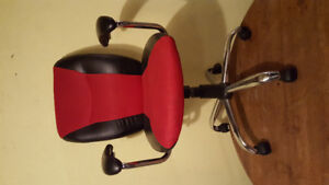 Office/desk chair for sale