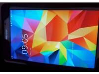 Samsung Galaxy 4 Tab