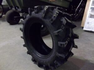 Looking for new tires for your ATV/UTV?