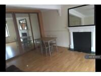 1 bedroom flat in Eric Road, Romford, RM6 (1 bed)