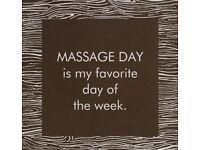 My Massage Studio
