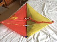 Kites 2 childrens