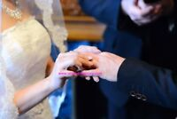 $888 for 8hrs Best Quality Wedding Photography/Highlight Video