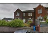 1 bedroom flat in Belmont Street, Oldham, OL1 (1 bed)