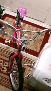 Trek bicycle for sale