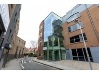 Serviced Offices in * Waterloo-SE1 * Office Space To Rent