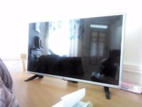 Lg 32 inch lcd tv for sale make me offer 50 plus