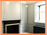 Serviced Offices in * Green Park-W1J * Office Space To Rent