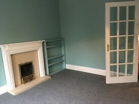 1 bed flat to rent - mount florida - available from 26/06/18