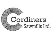 Sawmill Machine Operator