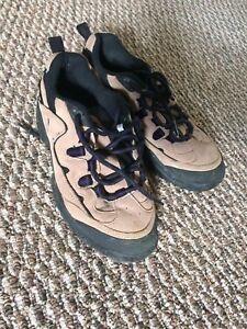 Brooks size 7 shoes