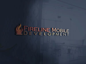 ░Professional Web Design Development░░$699░░587.907.3064░░