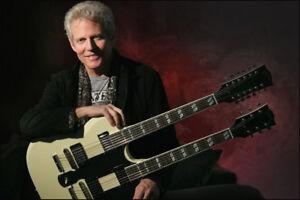 Don Felder tickets for sale