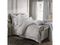 dorma duvet civer matching pillowcases and curtains