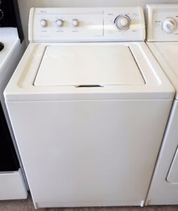 Whirlpool Ultimate Care II Top Loading Washing Machine