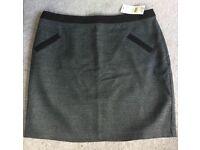 Skirt Size 16