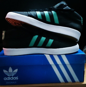 Adidas Sneakers Brand New!