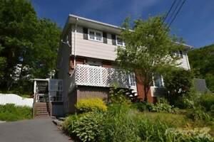 Homes for Sale in Lower Sackville, Nova Scotia $169,900