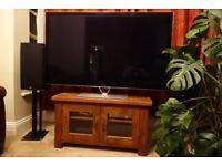 Panasonic Viera TX-P55VT65B 55inch 3D 1080p HD Plasma Television
