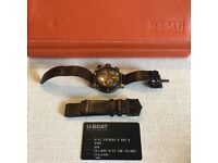 U-Boat Chimera U-51 Band B Limited Edition Ref. 6946
