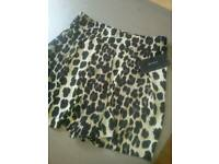 Culottes/skirt New rrp £25-99