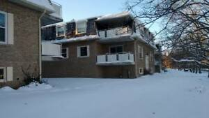 Westmount Student Rentals $450/month (Single BRs In Shared Unit)