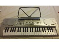 Keyboard MK-4100A