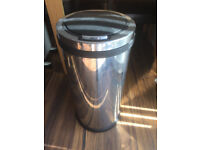LARGE KITCHEN BIN