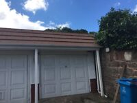 Roof Tiles 2nd Use 430 by 200