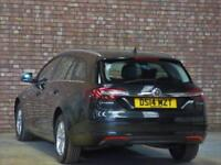 Vauxhall Insignia Design Nav CDTi Ecoflex S/S 2L 5dr