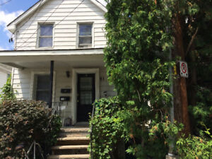 House for rent in little Italy