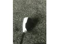 Taylormade m1 5 wood 2017