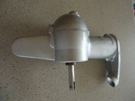 Gearbox for Seagull 40plus Outboard