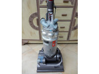 Dyson DC14 Animal Vacuum - Cleaned and Refurbished