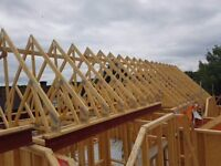 Carpenters Required For Expanding Firm
