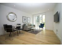 LUXURY NEW 1 BED LONDON DOCK ADMIRALTY HOUSE E1W WAPPING TOWER BRIDGE ALDGATE CITY TOWER BRIDGE