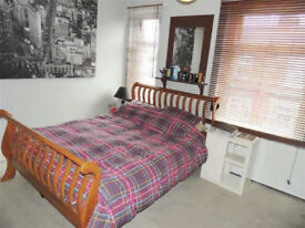 ~ Available from today Large Double Bedroom!! ~~~