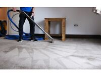 Professional Carpet Cleaning , Man and Van, Driveways and Patio, Junk Removels Slough - 50% Off