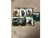 Xbox 360 bundle