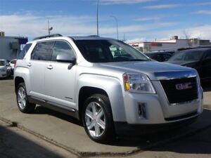 2012 GMC Terrain SLE-2 AWD|3.0L V6|BACK-UP-CAMERA|CAR-STARTER