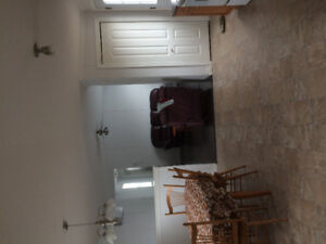 REDUCED IN PRICE MINI HOME FOR SALE