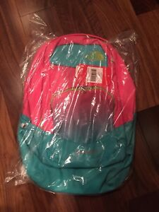 Northface Kids - Wise Guy Backpack