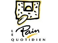 Chef Assistant Le Pain Quotidien Immediate Start Full-Time Permanent Job