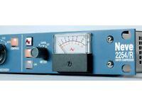 Neve 2254/R Compressor Limiter / Mint