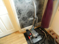 ;KIRBY SENTRA VACUM CLEANER/HOOVER, INCLUDING ACCESORIES, £225 O.N.O.